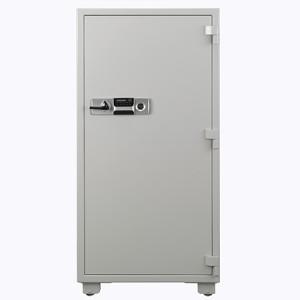 [선일] ES-400/470kg/높이1701x832x630(mm)