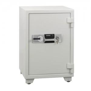 [선일] EIE-080/199kg/높이865x580x507(mm)가격:880,000원