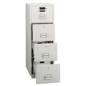 [선일] SF-680-4EKK/275kg/높이1577x525x680(mm)