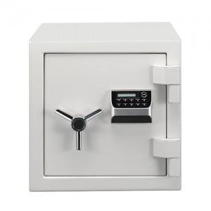 [선일]초강력금고 SB-01E/75kg/높이450x450x520(mm)