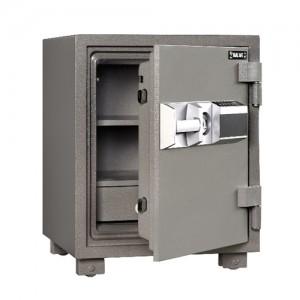 [범일] ESD-104/100kg/높이628x494x553(mm)