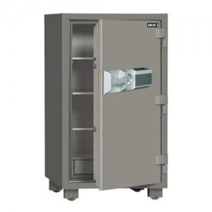 [범일] ESD-109/370kg/높이1400x750x650(mm)