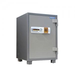 [범일] DS-90E/216kg/높이900x610x630(mm)