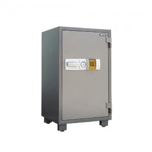 [범일] DS-110E/260kg/높이1100x610x630(mm)