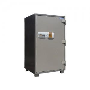 [범일] DS-130E/303kg/높이1300x610x630(mm)