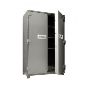 [범일] DS-172E(쌍문금고)/660kg/높이1700x1142x690(mm)