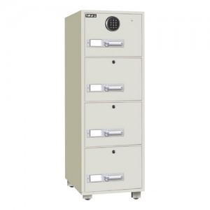 [범일] DSF-680-4E/301kg/높이1549x530x712(mm)