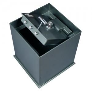 [선일] FS-B2/60kg/높이410x356x356(mm)가격:458,000원
