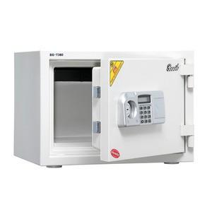 [부일] BS-T310/37kg/높이310x420x355(mm)