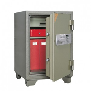 [부일] BS-T750/140kg/높이750x530x510(mm)