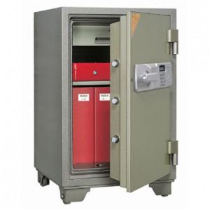 [부일] BS-T880/180kg/높이880x590x510(mm)
