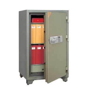 [부일] BS-T1200/270kg/높이1200x700x635(mm)