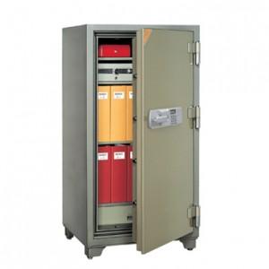 [부일] BS-T1400/335kg/높이1400x700x635(mm)