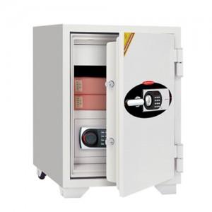 [디프로매트] BF070EHK/111kg/높이695x500x500(mm)