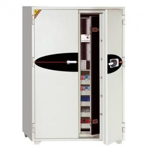 [디프로매트] DT2300EH/765kg/높이1745x1200x720(mm)
