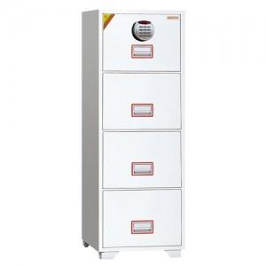 [디프로매트] DFC4000E/266kg/높이1466x528x675(mm)