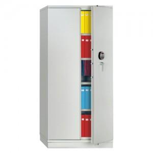 [디프로매트] ROC5203E/158kg/높이1955x930x520(mm)