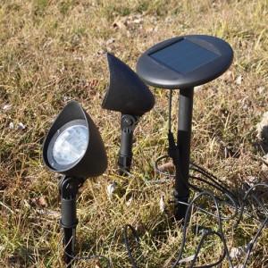 태양광잔디등(BD-SP01P-WRX2)