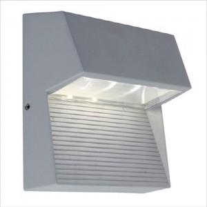LED 벽부등(1866)