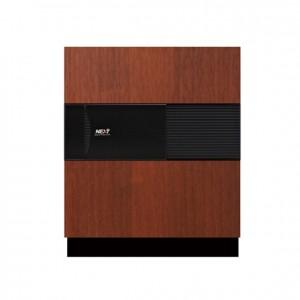 [디프로매트] DPS5500/115kg/높이600 x 500 x 541(mm)
