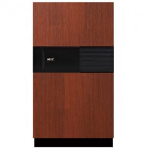 [디프로매트] DPS8500/160kg/높이900 x 500 x 541(mm)