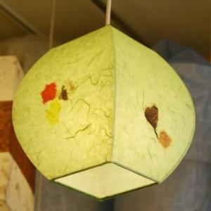 특가 [한지등] 단지팬던트[연두색민속무늬]-대각선 사이즈가격:42,900원