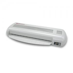 [Mr.PHOTO-330TC] Heat Shoe식 코팅기, 330mm, 600mm(분), 롤러4개, 온도조절
