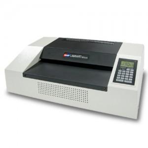 [LAMIART-470LSI] HotRoller식, 470mm, 1500mm(분), 롤러4개, 온도조절, 속도조절