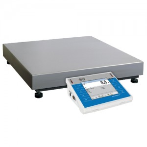 WLY 120/C2/R 고중량 정밀 전자저울