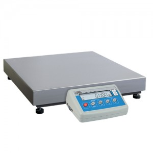 WLC 60/C2/R 고중량 정밀 전자저울