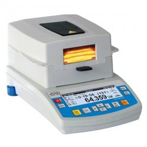 MAX50/1 수분측정기