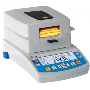 MAC110 수분측정기