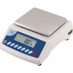 HS-L / HS-A series (0.01g/1g-2000g/3kg)