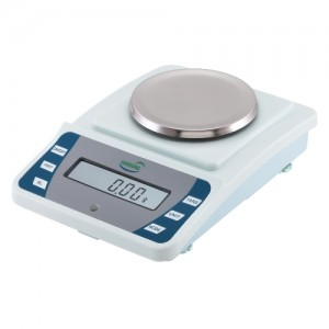 HS300B 표준형 전자저울