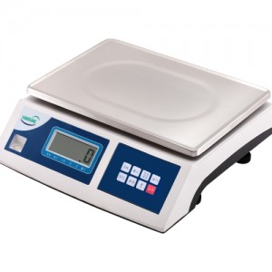 HS-W series (0.5g/2g~15kg/30kg)