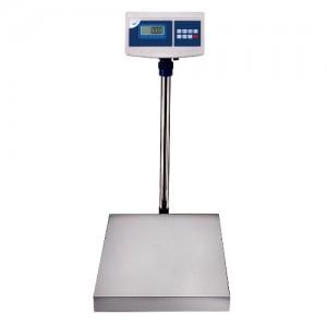 HS-W series (2g/20g~60kg/300kg) 고중량
