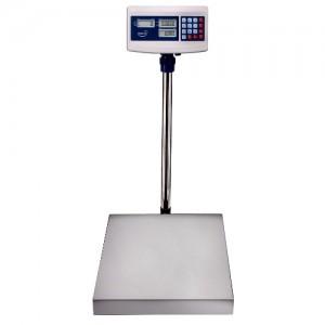 계수용 전자저울(2g/10g~60kg/300kg)