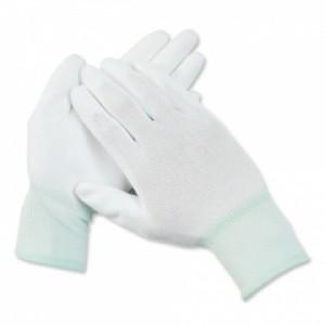 PU-PALM흰색(폴리) 10p가격:7,370원