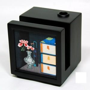 민화메모꽃이 대-책가도가격:60,000원