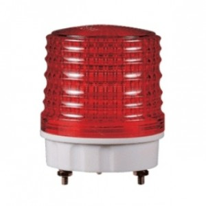 S50L LED점등/점멸형  Ø50mm가격:34,500원