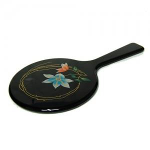 야생화 손거울 대(손잡이형)가격:30,000원