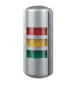 SWT 벽부형 LED 반원타워등