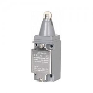 SLP2130-RP 방수형 리미트스위치가격:95,100원