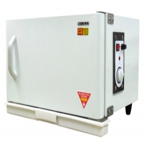 네일샵 전용(온장고)NT3-500 15L