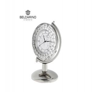 벨카리노 월드타임6 탁상시계