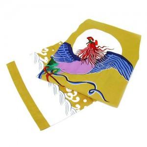 봉황문 앞치마가격:39,000원