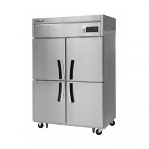 라셀르 냉장 냉동고(LS-1043HRF)