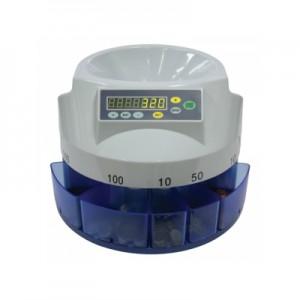 CS-5500 동전계수기