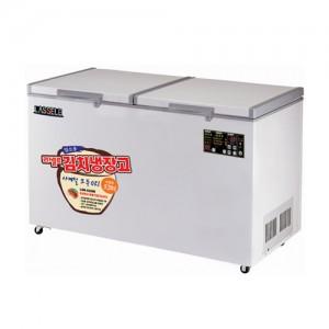 김치냉장고(LOK-6221R) 550L가격:1,730,000원