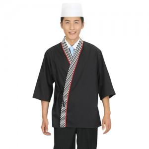CJ07 남자 세모 일식복가격:28,600원